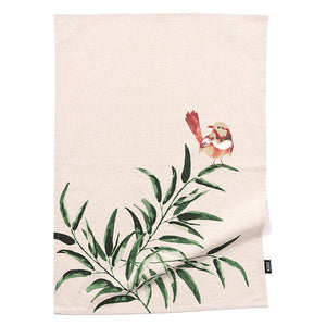 KAS Anusa 3PK Tea Towel Set
