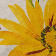 Load image into Gallery viewer, KAS Sunflowers Apron