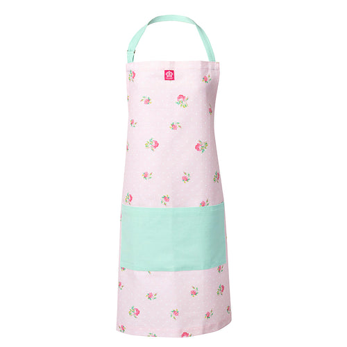 Royal Albert Cheeky Pink Apron