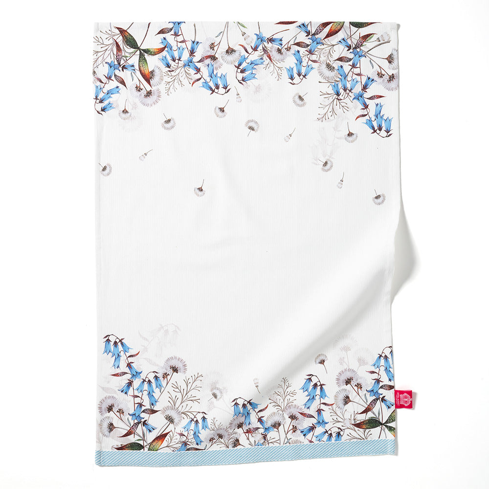 Royal Albert Festival Meadow Tea Towel