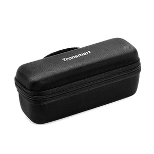 Mega Bluetooth Speaker Carrying Case