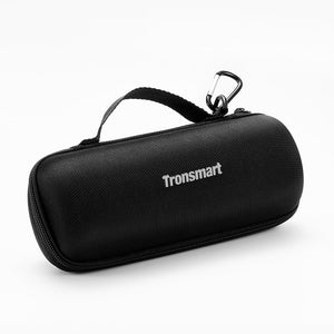 Carrying Case for Bluetooth Speakers