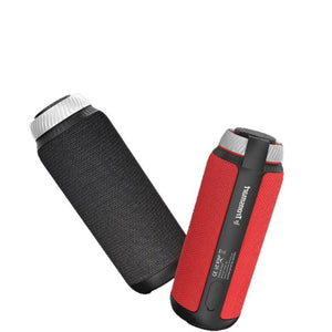 Element T6 Portable Bluetooth Speaker