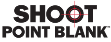 Shoot Point Blank Shop
