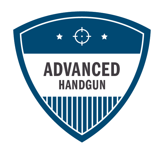 Arlington, TX .... Advanced Handgun