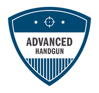 Memphis, TN .... Advanced Handgun