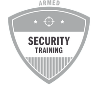 Knoxville, TN .... Armed Security Training
