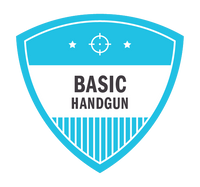 Arlington, TX .... Basic Handgun