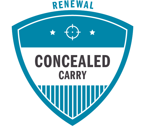 Mokena, IL .... Illinois Renewal for CCW