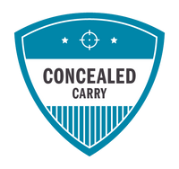 Grove City, OH .... Ohio Concealed Carry