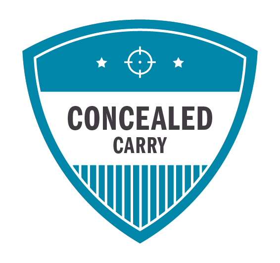 Merrillville, IN .... Indiana Concealed Carry Permit