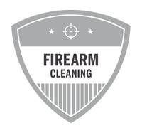 Lewisville, TX .... Firearm Cleaning Class