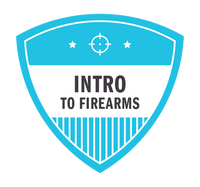 Merrillville, IN .... Introduction To Firearms