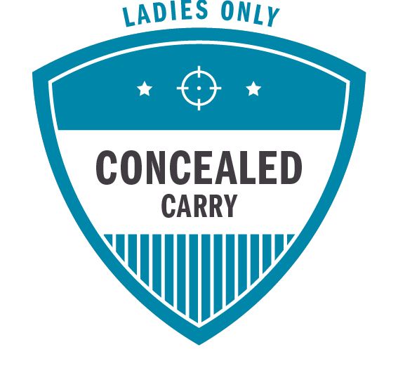 Grove City, OH .... Ladies Ohio Concealed Carry