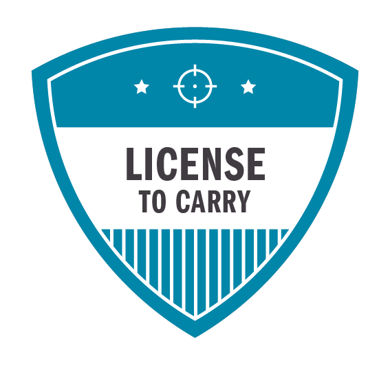 Cypress, TX .... Texas License to Carry