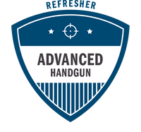 Blue Ash, OH .... Advanced Handgun Refresher