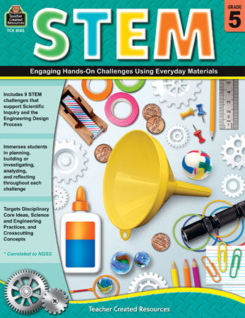 STEM/STEAM