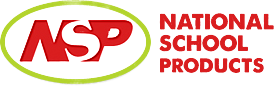 National School Products