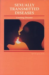 Sexually Transmitted Diseases (STDs) Booklet