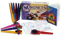 Magnetic Wand Activity Kit