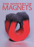 The Mystery of Magnets Big Book