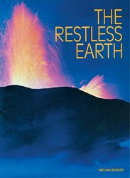 The Restless Earth Big Book