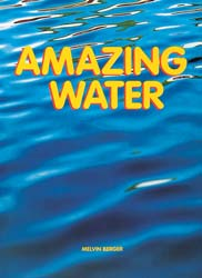 Amazing Water Big Book