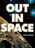 Out in Space Student Book Set