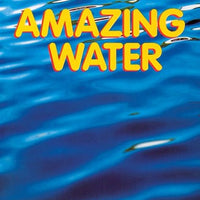 Amazing Water Student Book Set