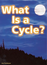 What Is a Cycle? Big Book