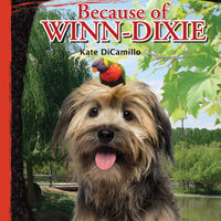 Because of Winn-Dixie Guide