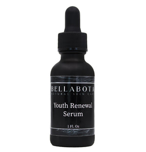 Youth Renewal Serum - Bellabota