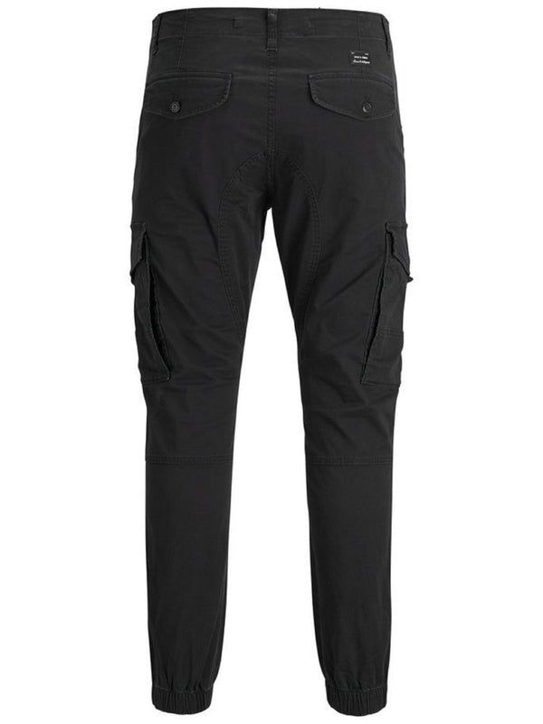 Jack & Jones Paul Flake AKM 542 Cargohose