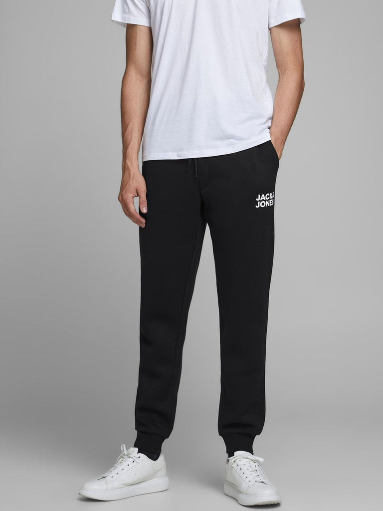 Jack & Jones Intelligence Gordon Newsoft Sweathose