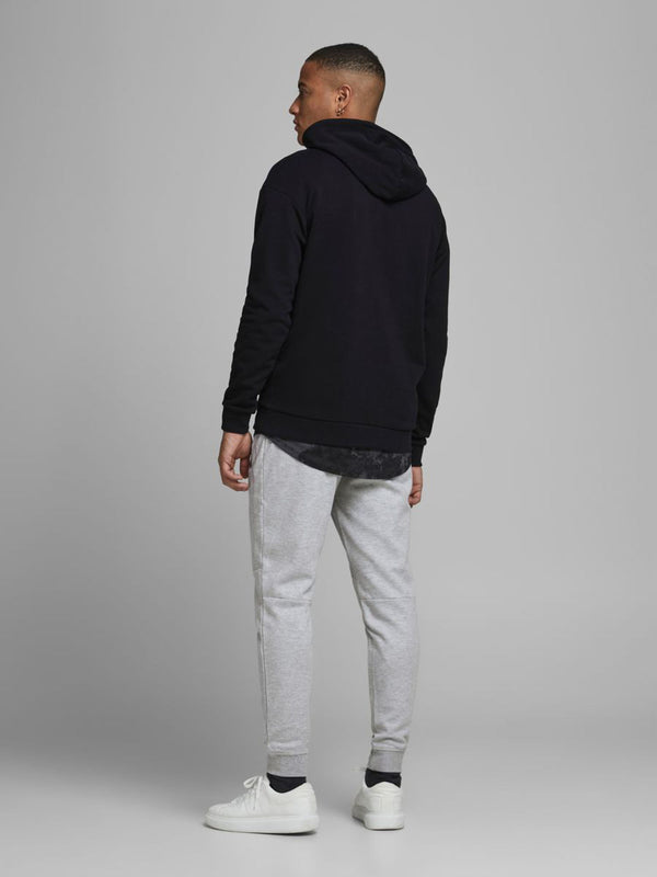 Jack & Jones Intelligence Will Sport Sweat Hose