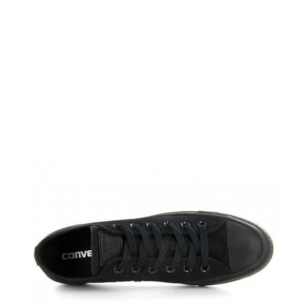 Converse All Star Unisex M5039 Black Sneaker Schuhe