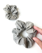 Load image into Gallery viewer, Experimental Plant Dyed Scrunchies