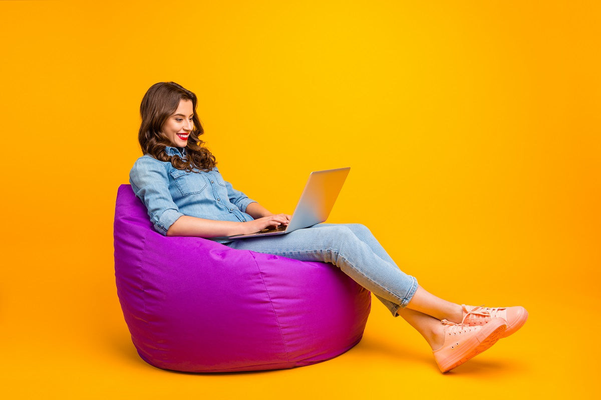 What is the Cost of Bean Bag Chairs?