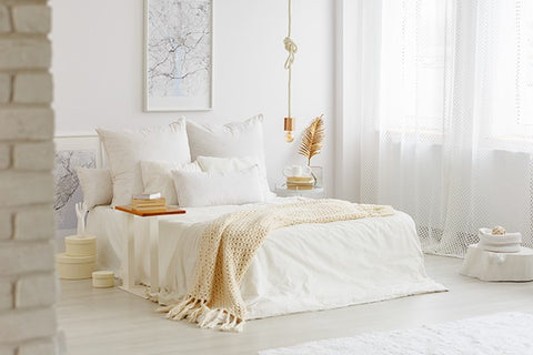 Elegant Sleep Bamboo Sheets