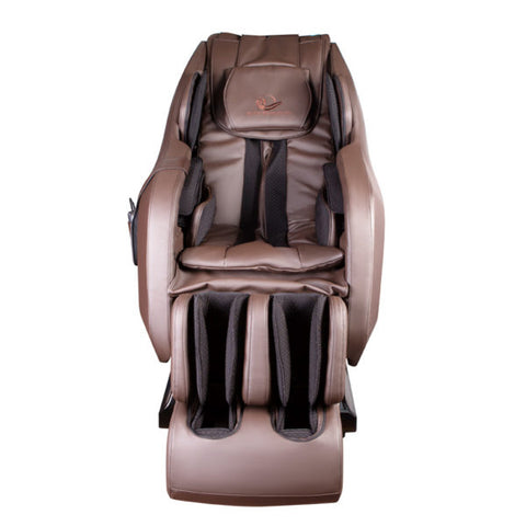 IQ-Skyline-F-MassageChair