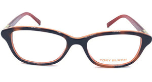 Tory Burch Ty2042 1277  51/17/135 Acetato J