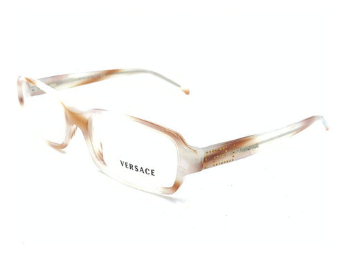 Versace Ve3075b 587 52/16/135  Acetato S