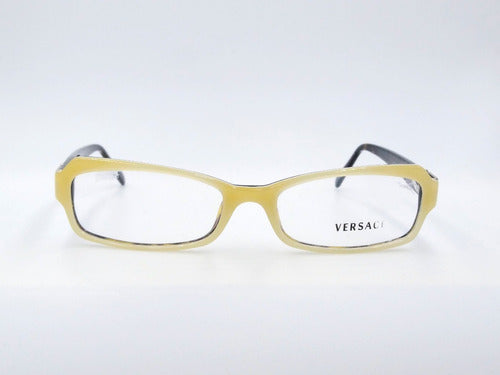 Versace  Ve3066b  586  53/17/135  Acetato  A