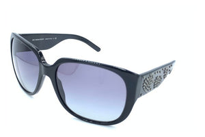 Burberry Be4096  3001/11  56/16/135  Acetato  C