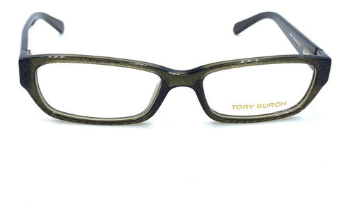 Tory Burch Ty2027 735 52/16/135 Acetato J