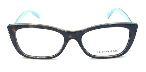 Tiffany & Co.  Tf2174  8015  53/17/140  Inyectado A