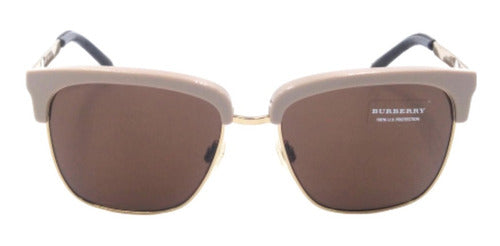 Burberry Be4154q 345173 55/17/140  Acetato A
