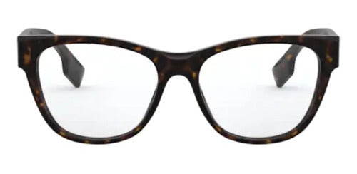 Burberry Be2301 3002 53/16/140 Acetato A