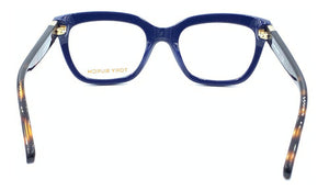 Tory Burch Ty2047 1330 50/19/135 Acetato A
