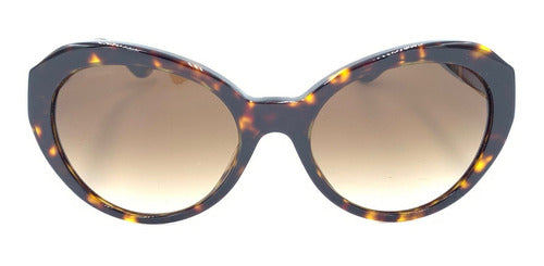 Versace  Ve4306q  108/13  56/19/140  Acetato A